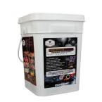 Prepper Pack Emergency Meal Kit Bucket