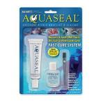 Aquaseal 0.75oz & COTOL-240 0.5oz