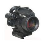 PRO Patrol Rifle Optic