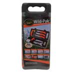 Wild-Pak (8 Pieces) - Box