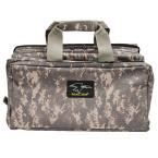 Super Range Bag - Army Digital Camo