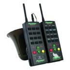 Phantom Pro-Series Gobbler Wireless Remote