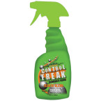 Primos Earth Spray Control Freak w/Silver XP 32oz