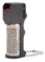 Mace Pepper Spray