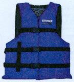 Kent Deluxe Life Vest