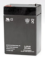 EXPedite Rechargeable Battery