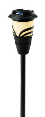 ThermaCELL Insect Repellent Torch Lantern