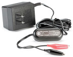EXPedite Battery Charger