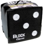 Block Classic 18 Bow Target