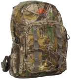 Alps Outdoors Day Pack