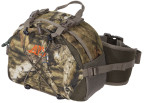 Alps Outdoors Prospector Fanny Pack