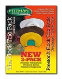 Pittman Game Call Pack