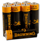 Browning Trail Camera Batterie