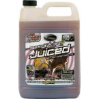 Wildgame Game Attractant