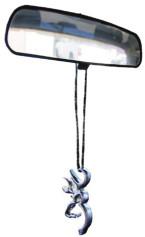 Browning Rear View Mirror Hang