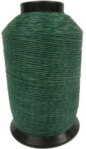 452X Bowstring Material Green 1/4#