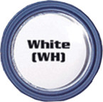 * White Fletch Lac Quart