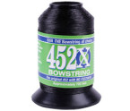 452X Bowstring Material Black 1/4#
