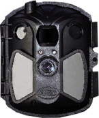 Covert Outlook Panoramic Wide Camera