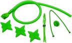 Bow Accessory Kit Green