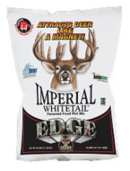 Imperial Whitetail Edge 6.5#