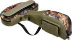 OMP Compact Limb Crossbow Case Olive Drab & Camo