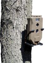 Screw It Camera Tree Mount