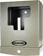 Moultrie Security Box 2013 & 2014 M Series Only