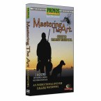 Mastering The Art - Waterfowl DVD