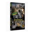 Primos Truth 9 Bowhunting DVD