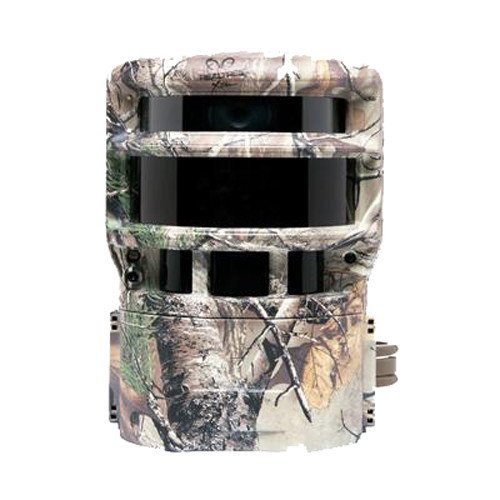 Moultrie Panoramic P-150I Infrared Game Camera