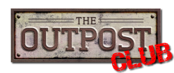 Outpost Club Logo