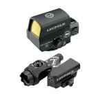 Leupold D-EVO 6x20mm Package Matte CMR-W / Dot