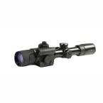 Sightmark Photon Digital Night Vision Riflescope XT 4.6x42S