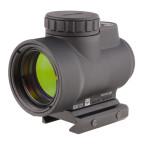 Trijicon  MRO 2.0 MOA Adjustable Red Dot Sight 1x25mm