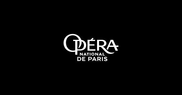 Opra National De Paris