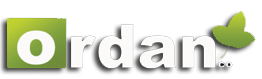 ordanco-יעוץ ואימון עסקי לחברות ועסקים