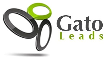 GatoLeads