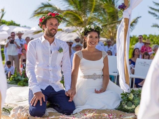 Matrimonio Catolico Vs Civil : En que consiste matrimonio civil y cuáles con los
