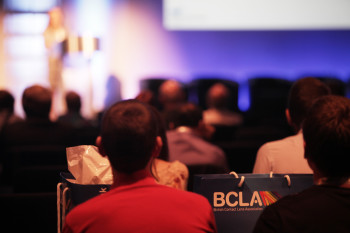 BCLA announces move to biennial Clinical Conference and Exhibition