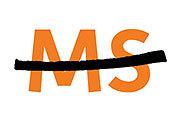 Multiple Sclerosis logo