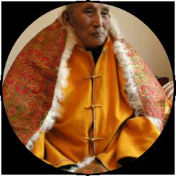 08 tsara khanchen thubten chokyi dragpa dzapkh