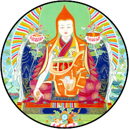 Jamyang khyentse wangpo1024 aybcns