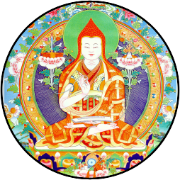 Paltrul rinpoche bfwjzm