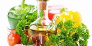 Substâncias naturais anticâncer