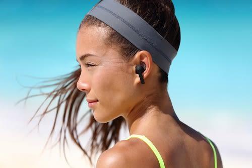 Wearables | Fitnesstracker | Fitness Tracker | Training Tracking