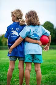 Kindersport Bewegung Kinder Sport