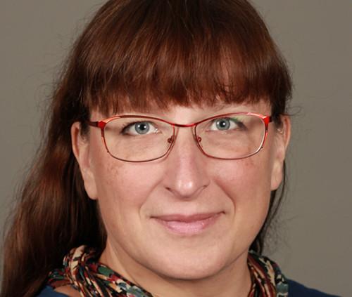 Audionom Åsa Skagerstrand svarar på frågor om Registret för grav hörselnedsättning hos vuxna. asa.skagerstrand@regionorebrolan.se