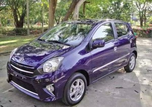 Toyota_Wigo_image_from_motioncarsinquirer_xhhtq2