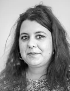 Eleni Alexandri